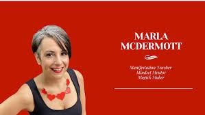 Marla McDermott - Home   Facebook