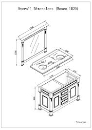 excellent standard bathtub dimensions metric 101 extravagant standard bathroom vanity typical bathroom layouts