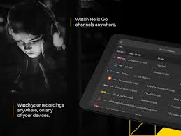Lots of flexibility and control in the helix fi app by videotron. 2021 Helix Pc Android App Download Latest