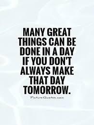 Procrastination Quotes Custom 48 Best Procrastination Quotes And Sayings