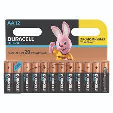 Аксессуар Duracell DA13 6BL - Агрономоff