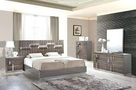 modern king bedroom sets. Unique Modern King Size Modern Bedroom Sets Set Bedrooms White Queen   On Modern King Bedroom Sets