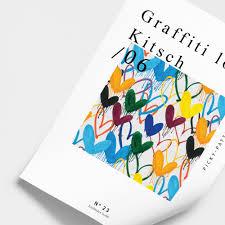 home picky pattern graffiti love kitsch pp06 18a 00003 sub0 main