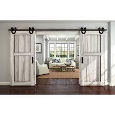 interior sliding door hardware. Exellent Interior Oil Rubbed Bronze Decorative Interior Sliding Door Hardware Horseshoe With O
