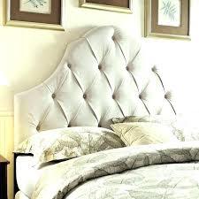 california king headboard wood. Upholstered California King Bed Headboard With Storage Size White Wood Cal O