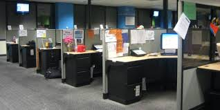 office cube decorations. cashfunny office cube decorations decorate cubicle for halloween ideas n