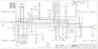 crfx adr wiring diagram dbw net members forums posts 7 537