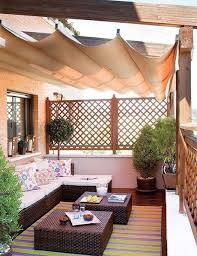 Retractable Pergola Roof  Pergola Roof Material Kinds Gallery - Exterior decking materials