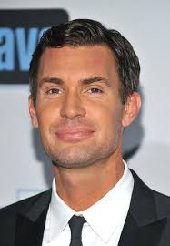 Television personality Jeff Lewis attends the 2011 Bravo Upfront at 82 Mercer on March 30, 2011 in New York City. - Jeff%2BLewis%2B2011%2BBravo%2BUpfront%2B90v4Ikm36BAl