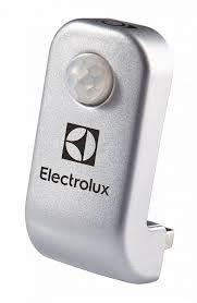 <b>IQ</b>-<b>модуль</b> для увлажнителя <b>Electrolux</b> Smart Eye EHU/SM-15 ...