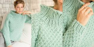 Vogue Knitting Patterns New Holiday 48 Fashion Preview