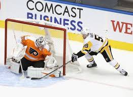 nhl opening day tv schedule 1 13 21