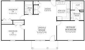 design exciting square foot house by 2800 sq ft home full size