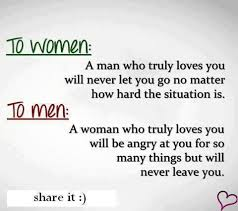 Definition Of Love Quotes New Definition Of Love Quotes Unique Love Quotes Images Meaning Of Love