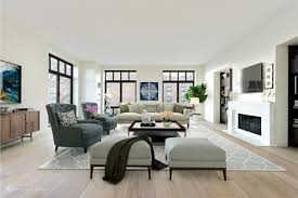 Townhouse Living Room Is Meg Ryan Moving Into This 28k Month West Village Townhouse