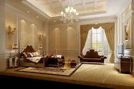 Luxury Bedroom Decor Bathroom Splendid Luxurious Master Bedroom Decorating Ideas 2014