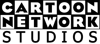 File:Cartoon Network Studios 1st logo v1.png - Wikimedia Commons