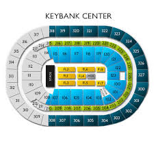 Mike Epps In Buffalo Tickets Buy At Ticketcity