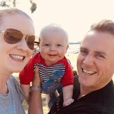 baby siter job babysitting jobs in blenheim babysits