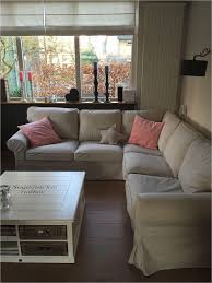 website to arrange furniture. 50 Fresh Help Arranging Furniture In Living Room Website To Arrange E