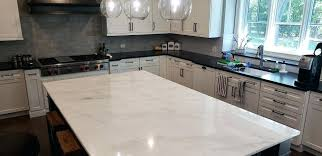 granite countertops addison il marble granite photos reviews installation ave phone number yelp granite countertops near addison il