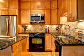 brilliant kraftmaid kitchen cabinet s cabinets ideas