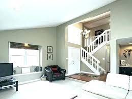 turning garage into bedroom turn garage into apartment turn garage into apartment best cost to convert turning garage into bedroom