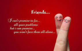 Bff Quotes Wallpapers - Top Free Bff ...