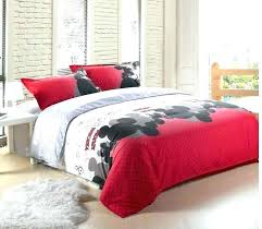 full size mickey mouse bedding set mickey mouse full bed set mickey mouse full bed set full size mickey mouse bedding