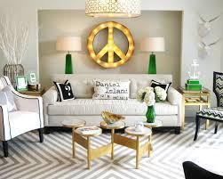 Small Picture Retro Living Room LightandwiregalleryCom