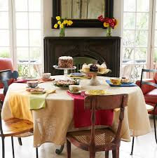 dining room table linens. dining room table linens remodel interior planning house ideas top to design trends n