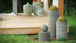 patio mitre wall designs detai features backyards spouts pump bunnings gardens kit mounted centre direct small