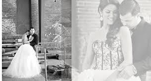 Evergreen Brickworks Wedding Everlasting Moments