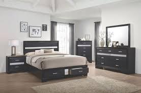 Master Bedroom Sets Queen King Walker Furniture Las Vegas
