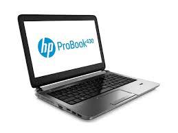 Laptop harga 4 jutaan berikut ini ini merupakan laptop dengan spesifikasi yang sangat cocok untuk pekerjaan programmer. Hp Probook E3u93ut 13 3 Led Notebook Intel Core I5 I5 4200u 1 60 Ghz 4 Gb Ram 128 Gb Ssd Intel Hd 4400 Mini Laptop Probook Laptop Windows