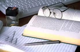 Заказать кандидатские и докторские диссертации l Киев l Украина l  Как правильно составить план к диссертации