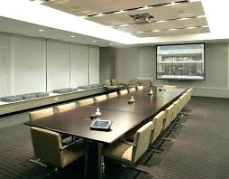 office conference room decorating ideas. Office Conference Room Decorating Ideas Design Best C