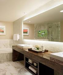 bathroom lighting options. silhouette lighted mirror tv with a hidden led hdtv has band of frosted light around the border in nine standard sizes and many upgrade options bathroom lighting
