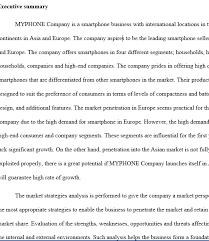 strategic management essay strategic management process in apple inc essay
