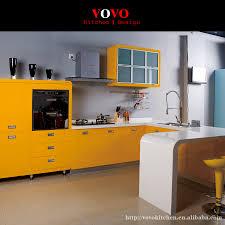 Popular Kitchen Floors Popular Kitchen Floor Cabinets Buy Cheap Kitchen Floor Cabinets