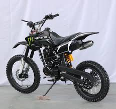 zongshen 125cc dirt bike zongshen 125cc dirt bike suppliers and