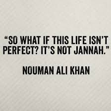 Muslim Quotes Impressive 48 Inspirational Islamic Quotes With Beautiful Images