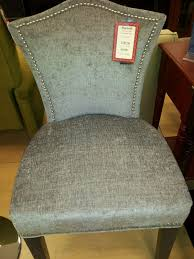 marshall home goods furniture in wonderful great marshalls 35 with additional interior decor