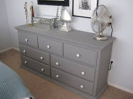Painted Bedroom Furniture Ideas Inspire Home Design