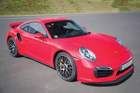 porsche 911 turbo 2015. 2015 porsche 911 turbo s the u0027su0027 stands for special porsche turbo