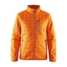 Primaloft Stow Light Jacket M