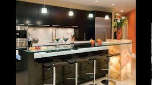 Kitchen And Bar Designs Kitchen Mini Bar Designs Youtube