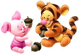 baby tigger and pooh. Modren And Winnie The Pooh Images Baby Tigger And Piglet Wallpaper Background  Photos On And E