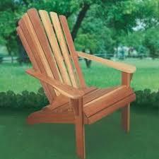 twin adirondack chair plans. Adirondack Chair Plan Twin Plans 8