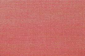 light red wallpaper texture. Fine Texture Silk Fabric Wallpaper Texture Natural Pattern Textile Background In  Shiny Light Bright Red Color Tone Inside Light Red Wallpaper Texture L